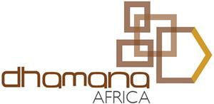 Dhamana Africa Ltd.